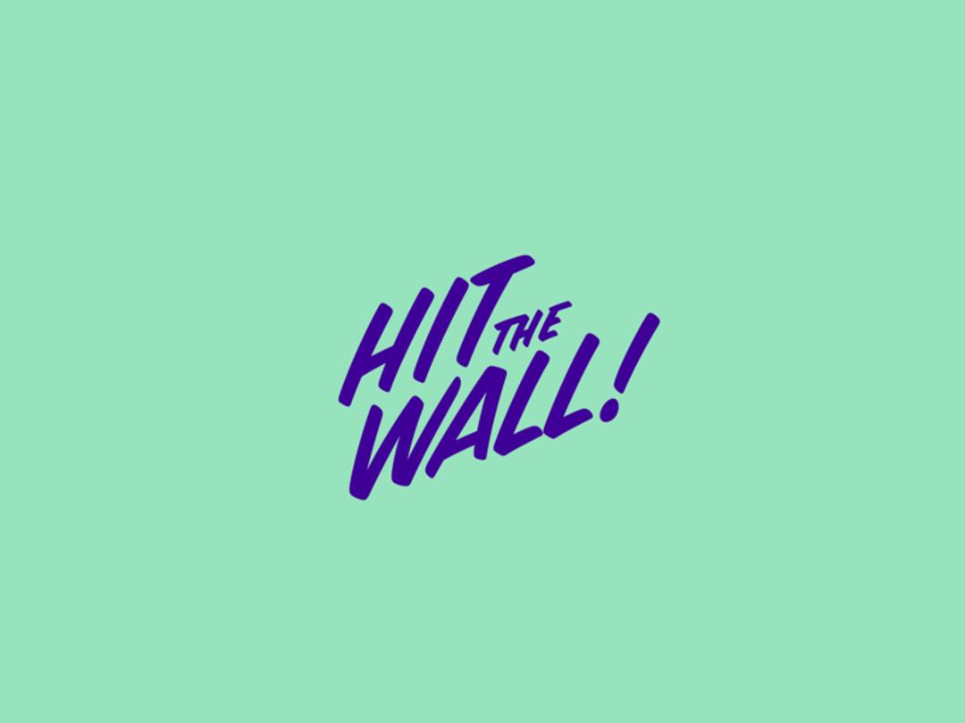 Wallspot Post - WALLSPOT, the new online urban art platform, is born.
