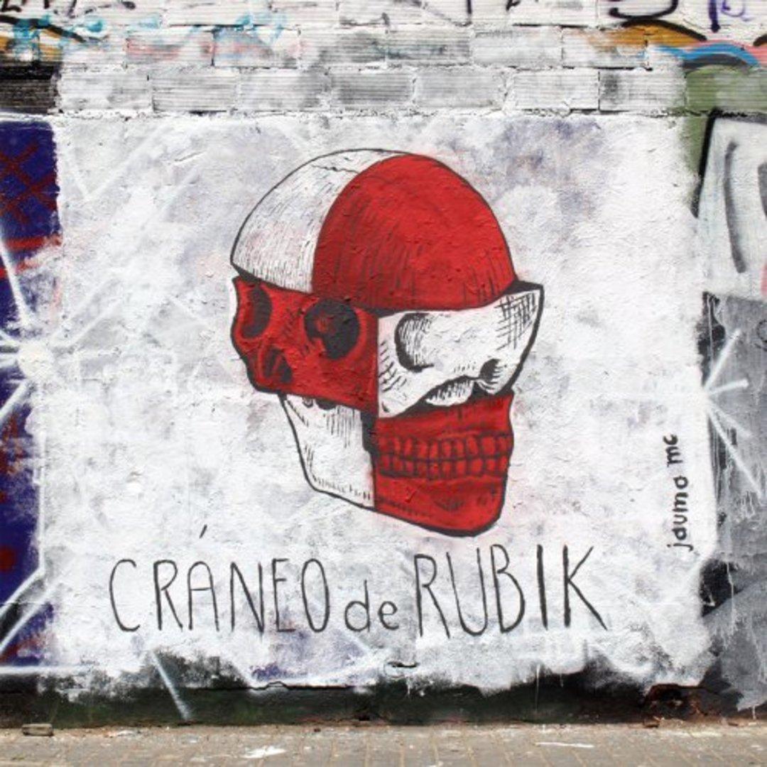 Wallspot - Jaume Montserrat -  - Barcelona - Glòries Wall - Graffity - Legal Walls - Illustration, Others