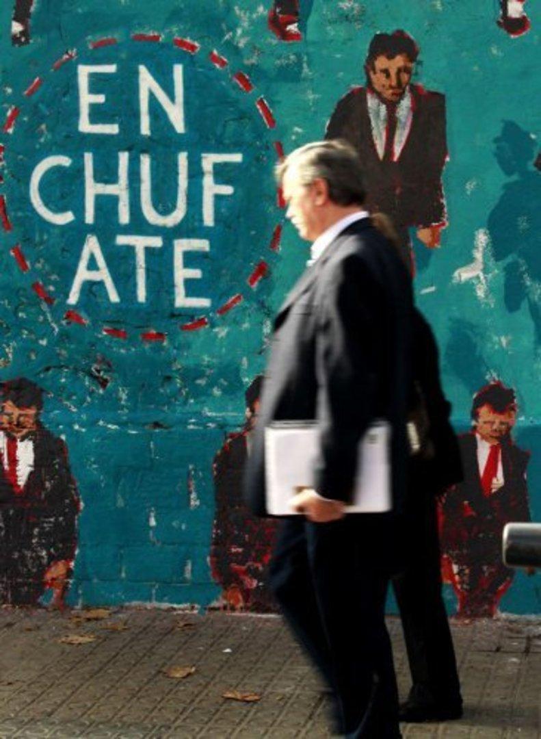 Wallspot - Rubicon1 -  - Barcelona - Tres Xemeneies - Graffity - Legal Walls - Illustration