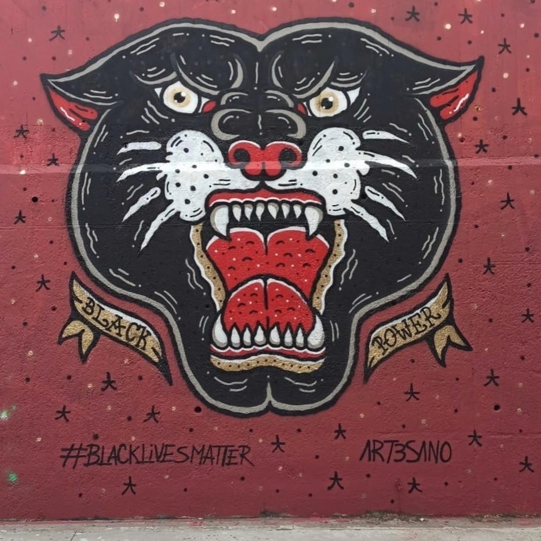 Wallspot - art3sano - Skate Park les corts - art3sano - Barcelona - Skate Park les corts - Graffity - Legal Walls - Illustration, Others