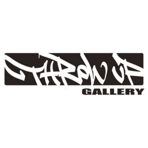 Throwupgallery