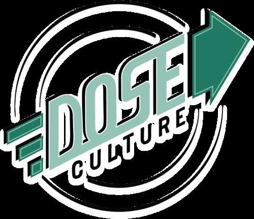 doseculture