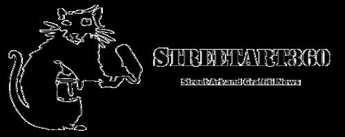 Streetart360