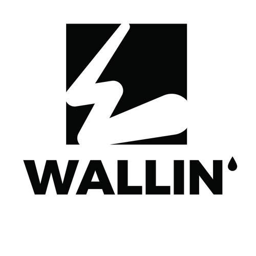 Wallin VZW