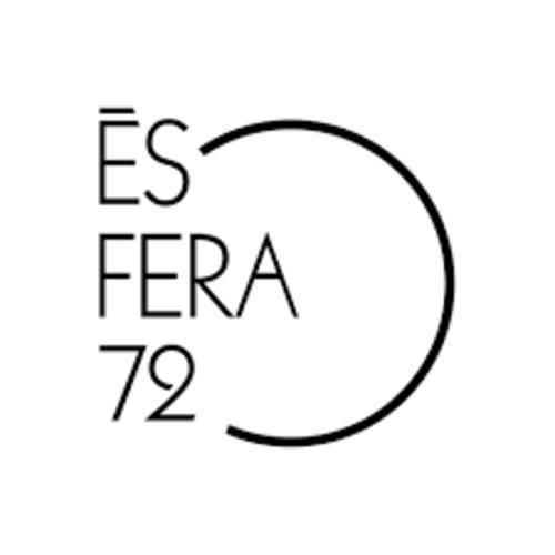 ÉS-FERA 72