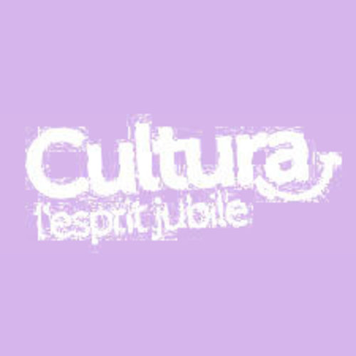 Cultura chantepie