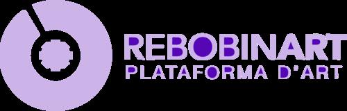Rebobinart