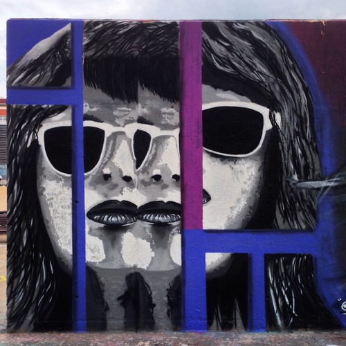 Rockaxson - Proyecto 10/04/2017