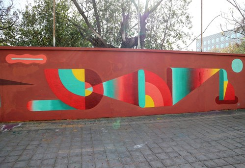 Art TONI CUATRERO
