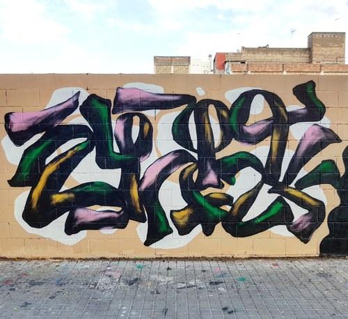 Art BERK