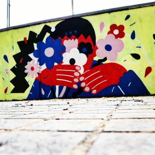 Art EMILYELDRIDGE