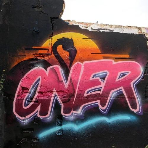 Art ONER