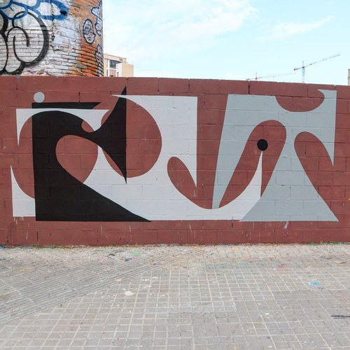 Art TAYONE