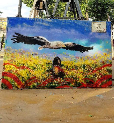 Art EMILY READ ART