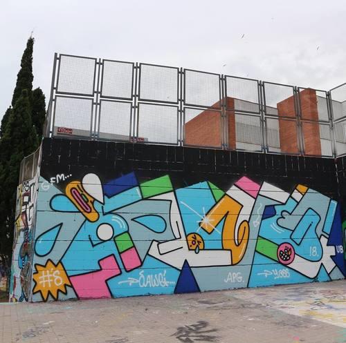 Art SAWE