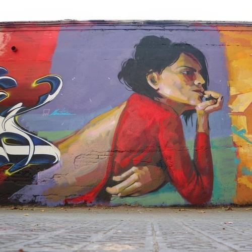 Art EL MANU
