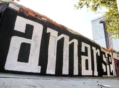 Art SM172