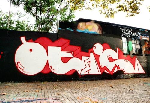 Art 0tica