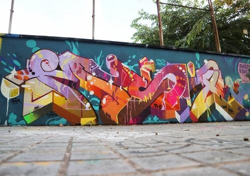 Art MUSA