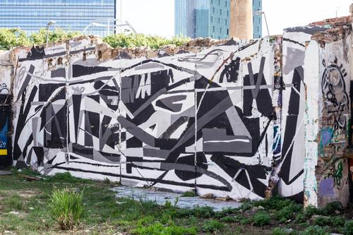 JOAN PIÑOL - Projecte 26/10/2018