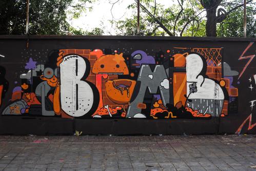 BEMIE