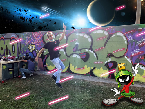 KSKONE ft. Clos & OTO