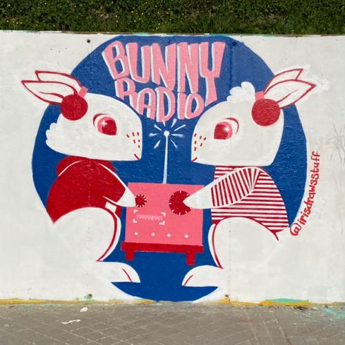 Bunny Radio