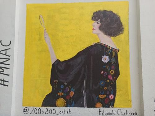 evalop - Proyecto 16/06/2021
